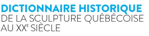 Dictionnaire historique de la sculpture