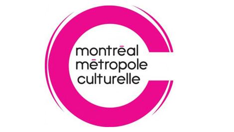 Montréal, métropole culturelle