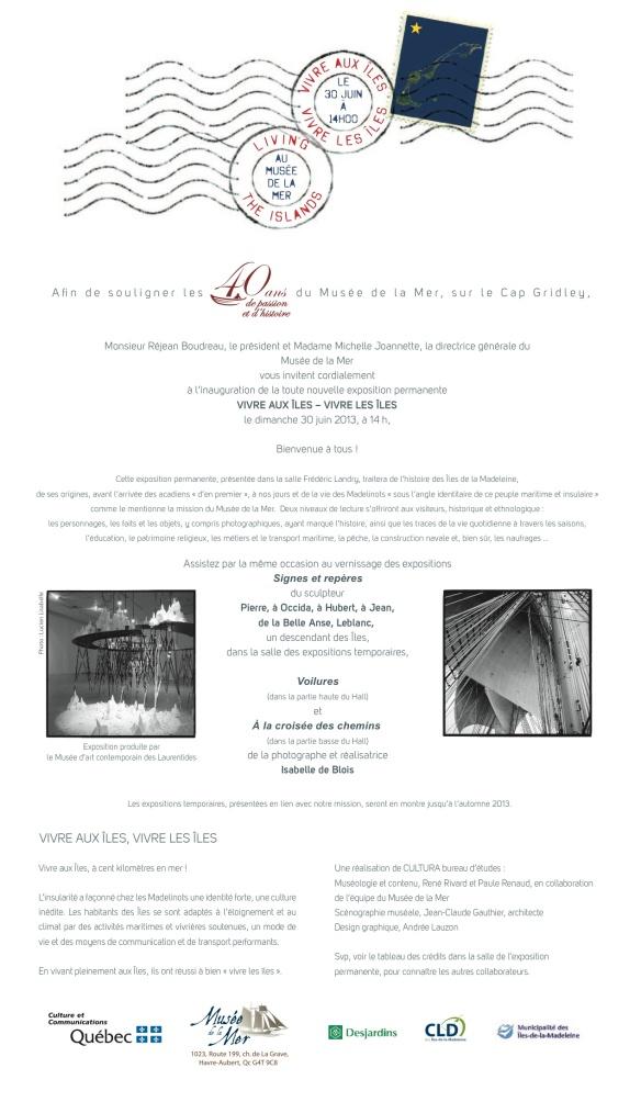 Carton Invitation-MUSEE-de-la-MER