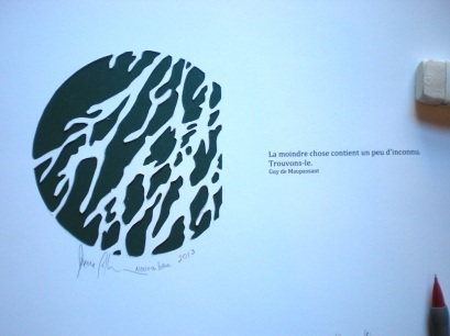 Petit dessin de Pierre Leblanc-07