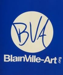 Conférence Pierre Leblanc_BlainVille-Art_00