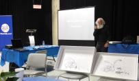Conférence Pierre Leblanc_BlainVille-Art_08