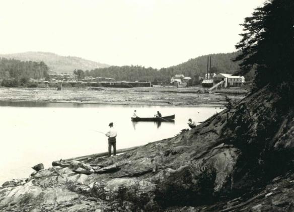 moulin-scie-duncan-1920