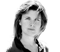Sandrine Béchade