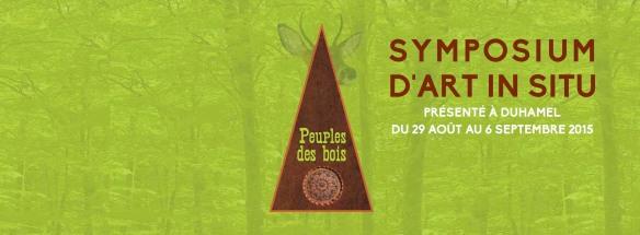 Symposiumdartinsitu_Duhamel_Pierre Leblanc