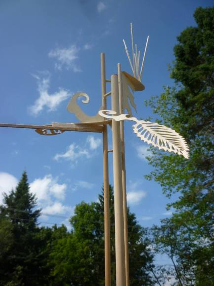 Symposiumdartinsitu_Duhamel_Sculpture_Pierre_ Leblanc