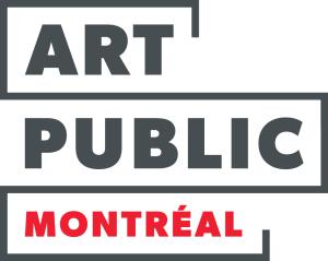 Art public Montreal_Pierre Leblanc