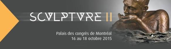Scvlptvre 2015_Invite Pierre Leblanc